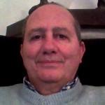 Antonino Di Stefano