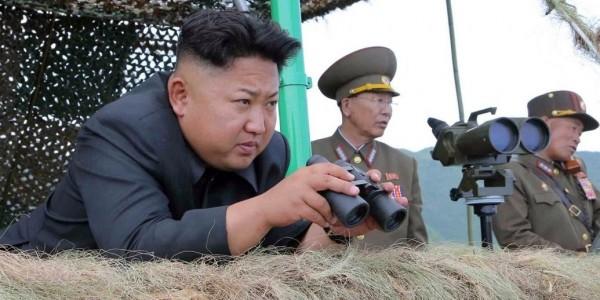 Kim cop fb