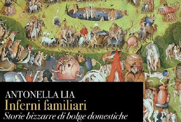 antonellia-lia-inferni-familiari sito 600