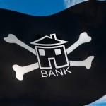 'Bad banks', banche cattive o cattiva soluzione?