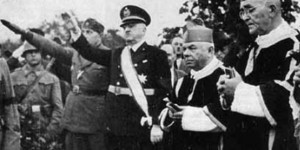 Nazi e preti