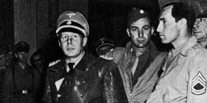 nazist e americani super