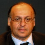 Piero Orteca