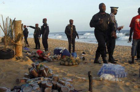 Costa d'Avorio: Isis scanna turisti per distruggere economia e Stato