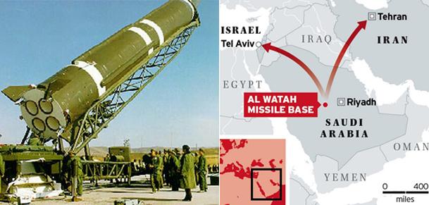 saudi missili fb