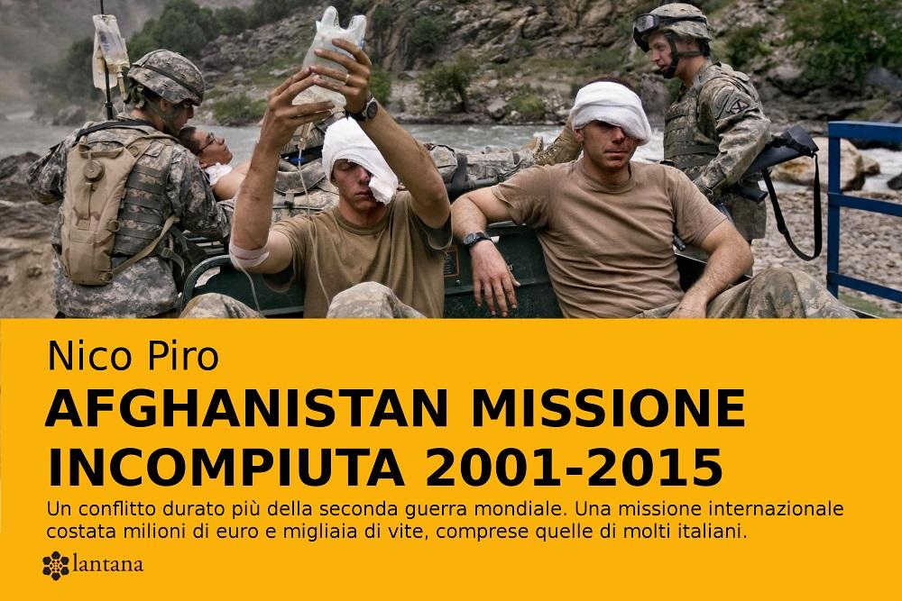 Cover_MissioneIncompiuta_ sito