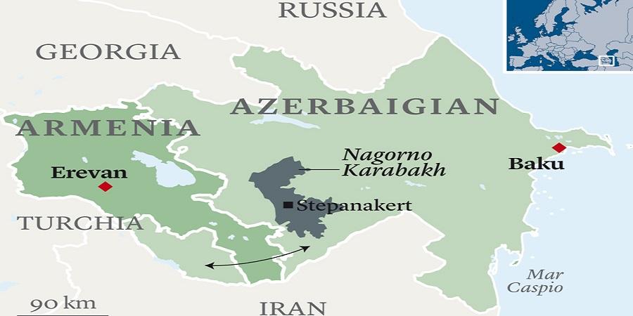 Nagorno mappa FB