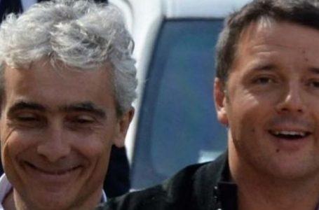 La trappola Pensioni <br>da Berlusconi a Renzi. <br>Boeri il futuro Monti?