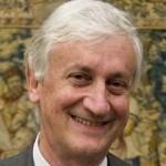 Piero Badaloni