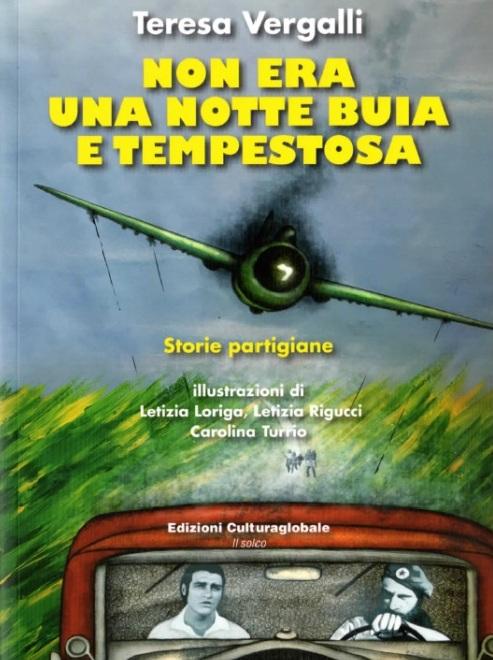 librocopertina (1) sito