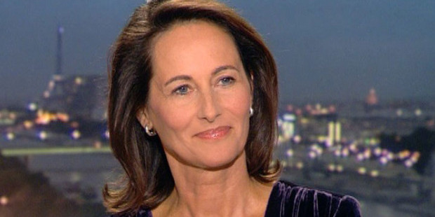 royal-segolene fb