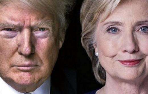 clinton-vs-trump-copertina super