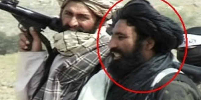 Mullah Akhtar Mansour forse ucciso ma forse no