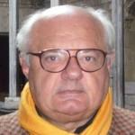 Vincenzo Vasile