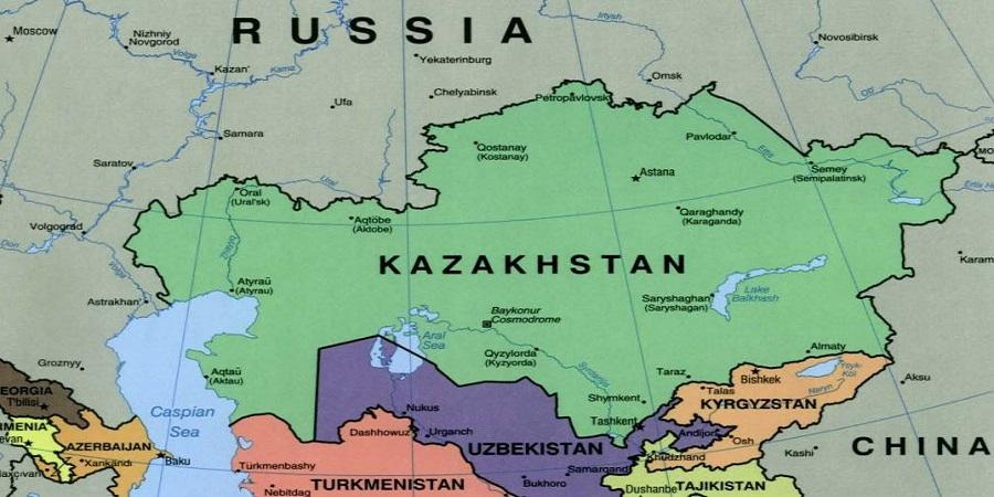 Kazac mappa fb