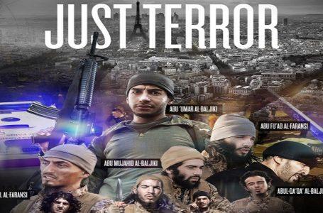 Jihad via Internet e terrorismo live streaming