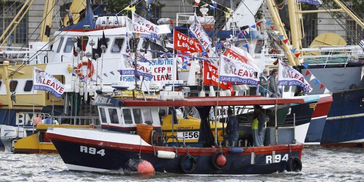 barca brexit cop