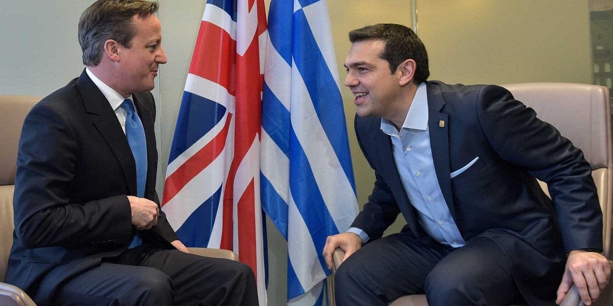 cameron-tsipras COIP