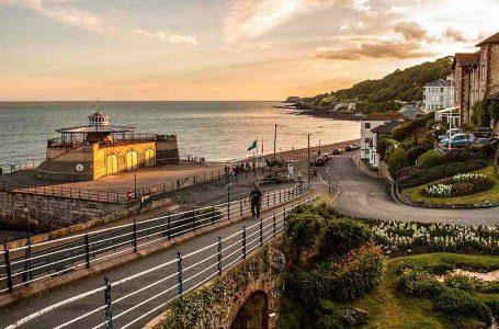 Gran Bretagna, sai dov'è l'isola di Wight?