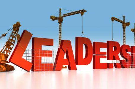 Leader oggi, monumenti al merito ignoto
