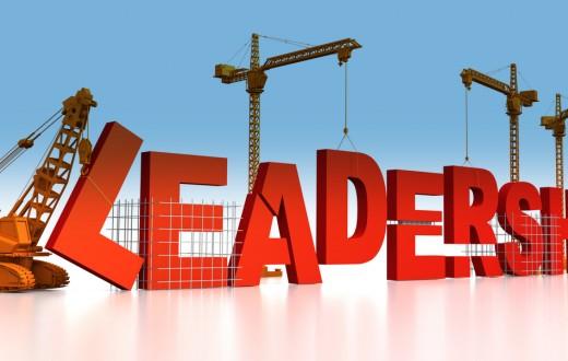 leaderclip