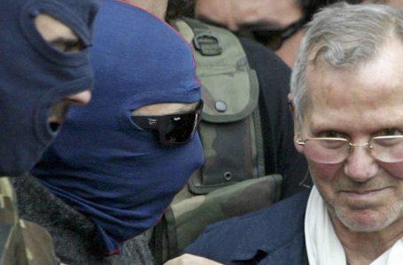 «Binnu u tratturi» Provenzano, mafia solo di ieri?