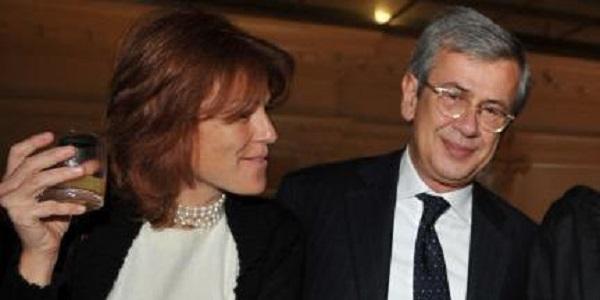 Patrizia Feletig, neo consigliere  Sogin e Chicco Testa manager nel settore energetico