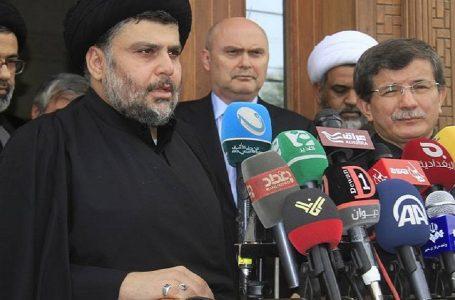 Iraq: al saldo i conti col Califfo, pronti quelli di casa