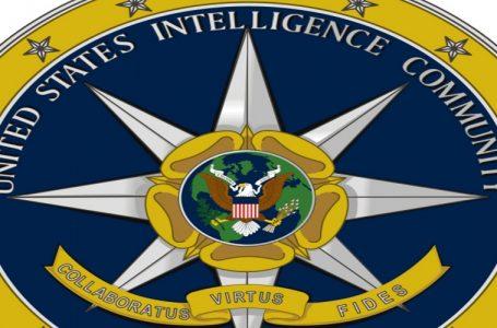 L'intelligence intelligente, antiterrorismo, tifoserie americane