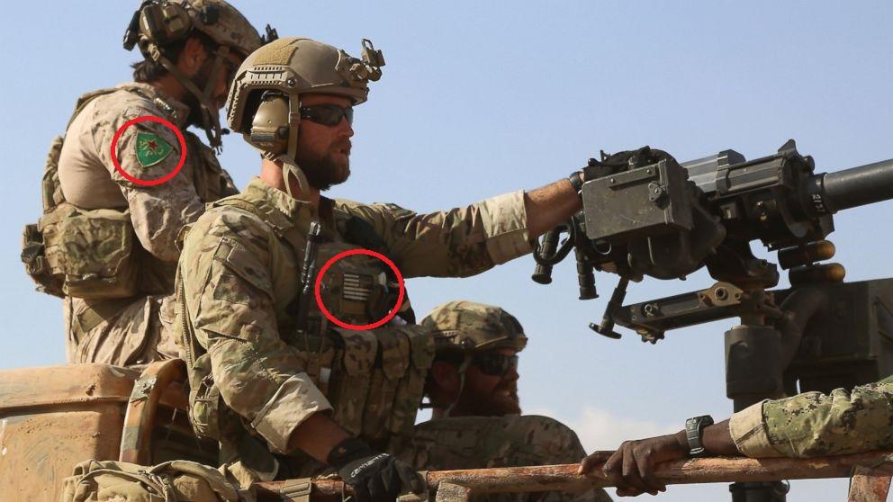 US_special_forces_syria_kurdish_