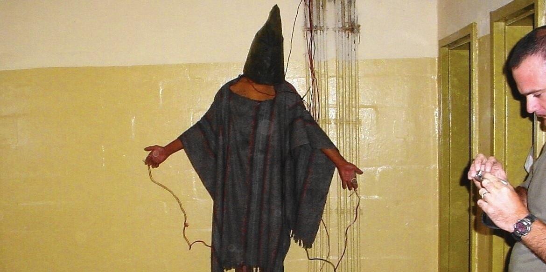abu-ghraib-prison cop sgtretta