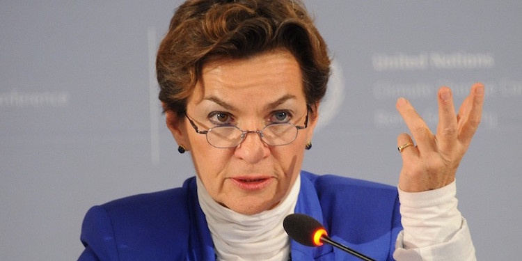 christiana-figueres_fb