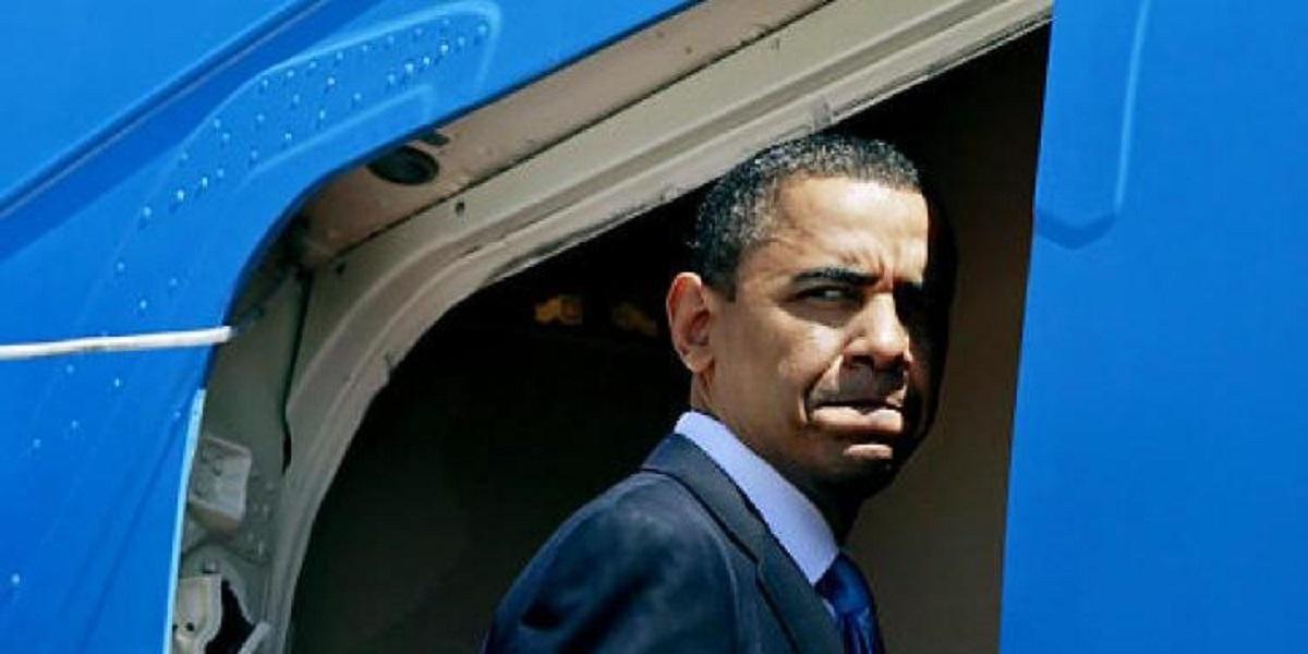 obama-copertina-super
