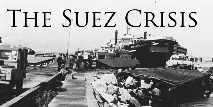 suez-crisi
