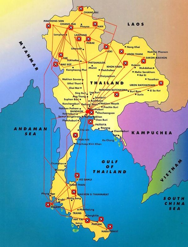 mappa-thailandia-600x789