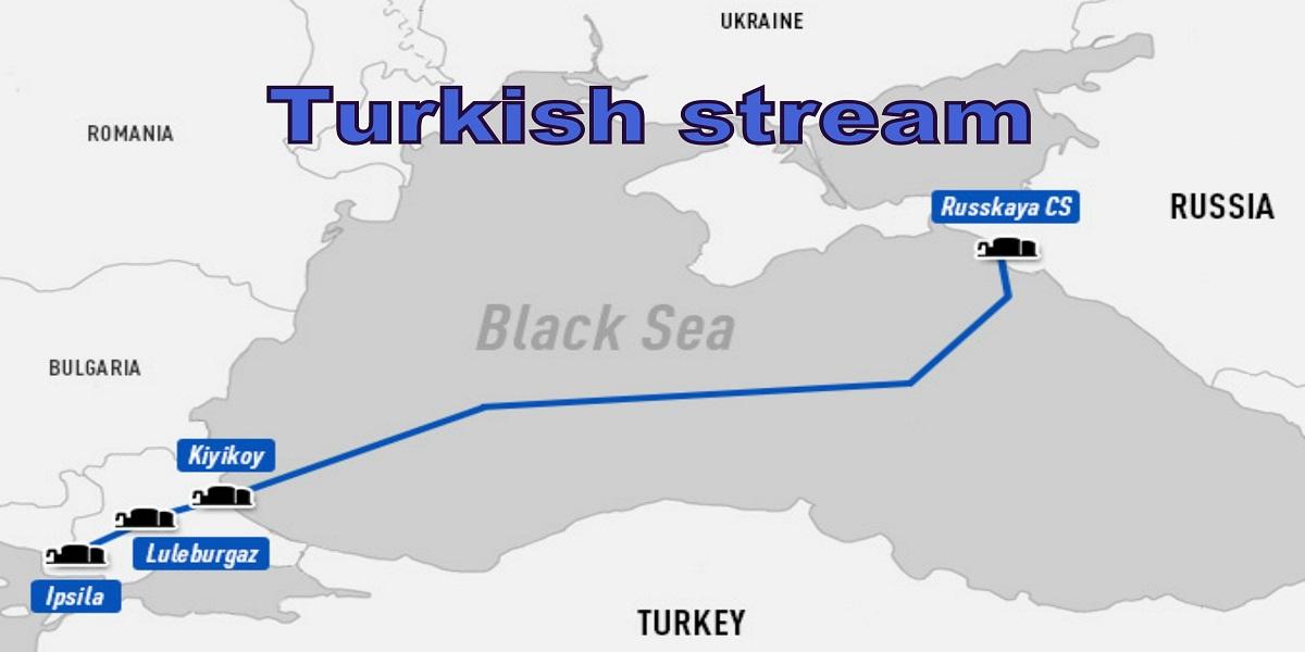 turkish_script-fb