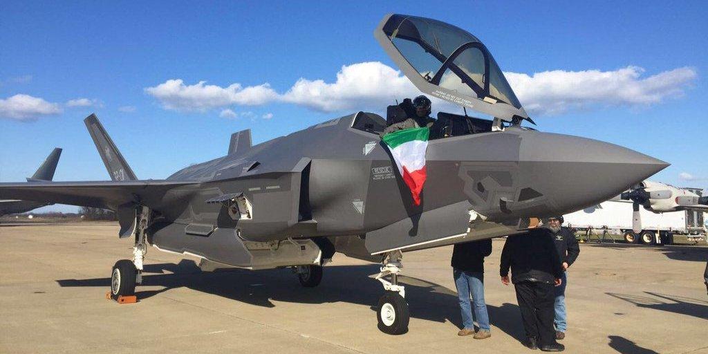 f-35-aeronautica-fb