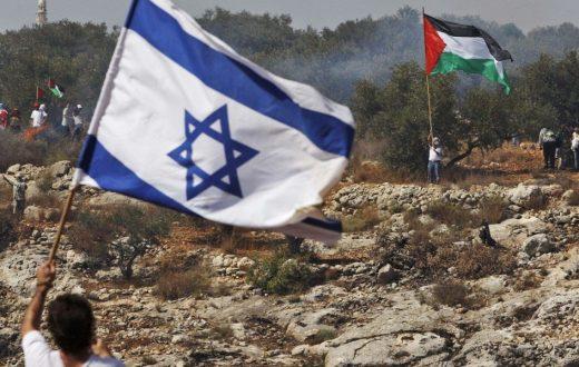"alt:""Palestina"""