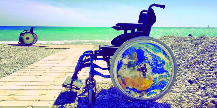 Diversi da chi le persone prima delle disabilit remocontro - Diversi da chi film ...