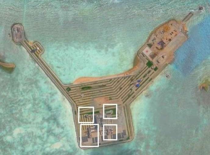 isole-cinwesi-ok
