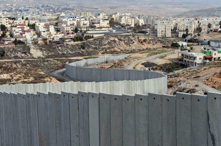 Il 15 a Parigi, su Israele Palestina, la prova se l'Europa esiste