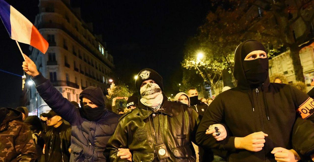 Pulotti francesi cop