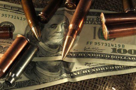 Usa-Europa, se vuoi la Nato paga: +96 miliardi anno
