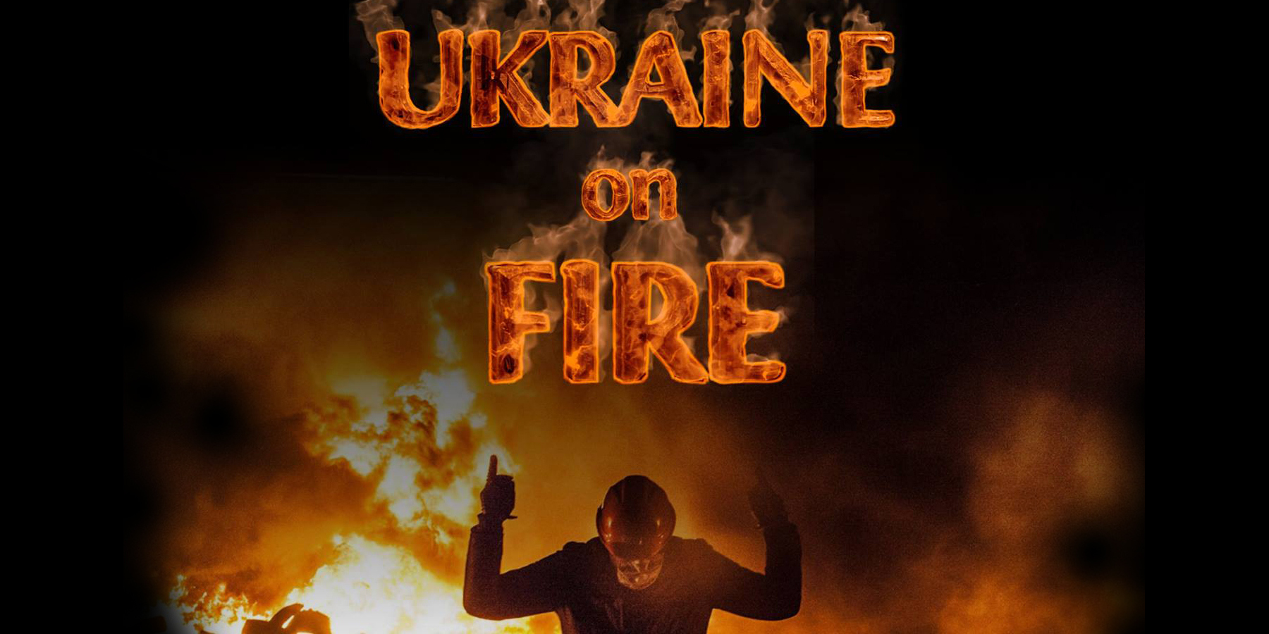 ukraine-on-fire sito