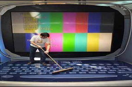 La nuova convenzione Rai per la tv post web