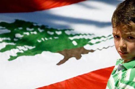 Libano, tra la guerra in Siria e le fazioni interne