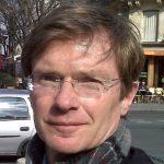Udo Gümpel