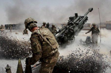 Altre truppe Usa in Afghanistan, rischio Vietnam