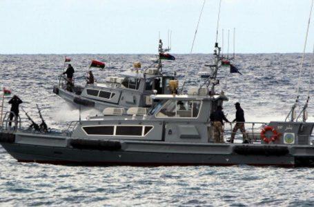 Guardia costiera libica, inchiesta del tribunale internazionale