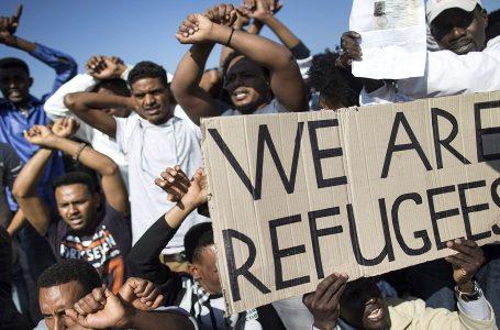 Migranti, i NO europei all'Italia e il poco che stiamo ottenendo